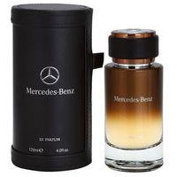 Mercedes-Benz Mercedes Benz Le Parfum woda perfumowana dla mężczyzn 120 ml + do każdego zamówienia upominek. - oferta (057b6c2a65a5a6ad)