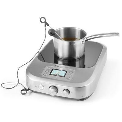 Pozostałe wyposażenie gastronomii SAGE Technica - wyposażenie gastronomii