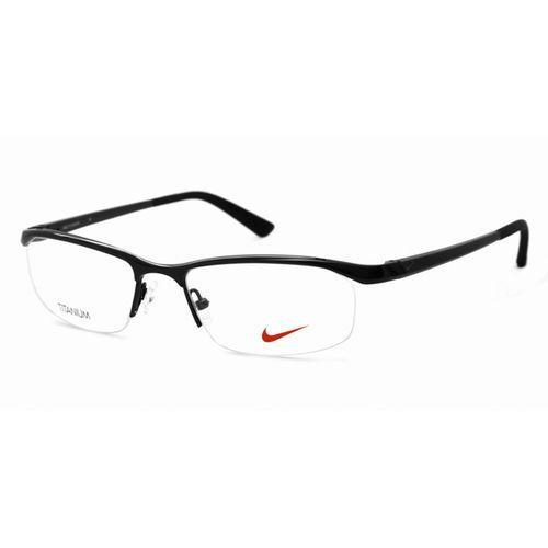 Nike Okulary korekcyjne 6037 001