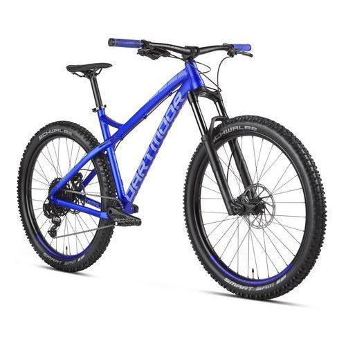 Dartmoor Rower primal evo 27,5 2019 + ebon (5902175681020)
