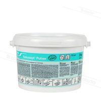 Ecolab Sekusept pulver 2 kg (4028163049410)