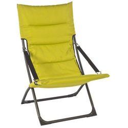 Krzesła ogrodowe   Leroy Merlin