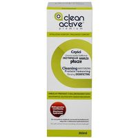 Clean active premium 360 ml marki Disop