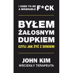 E-booki  John Kim