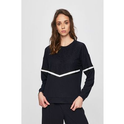 Bluzy damskie Jacqueline de Yong ANSWEAR.com