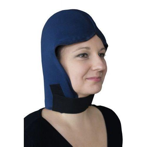 Czepek chłodzący DEVICAP zapobiegający wypadaniu włosów przy chemioterapii
