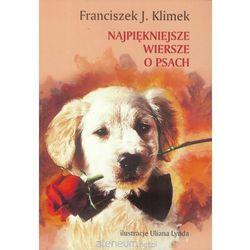 Poezja  Franciszek J. Klimek