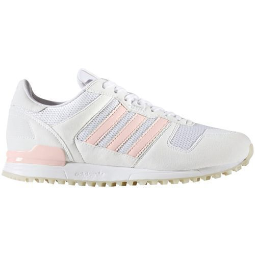 Adidas Buty originals zx 700 by9389