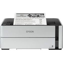 Epson ET-M1140