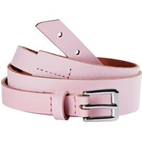 pasek BENCH - Colorbloc Waist Belt Pink (PK11197)