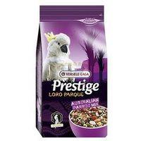 prestige 1 kg australian parrot- rób zakupy i zbieraj punkty payback - darmowa wysyłka od 99 zł marki Versele-laga
