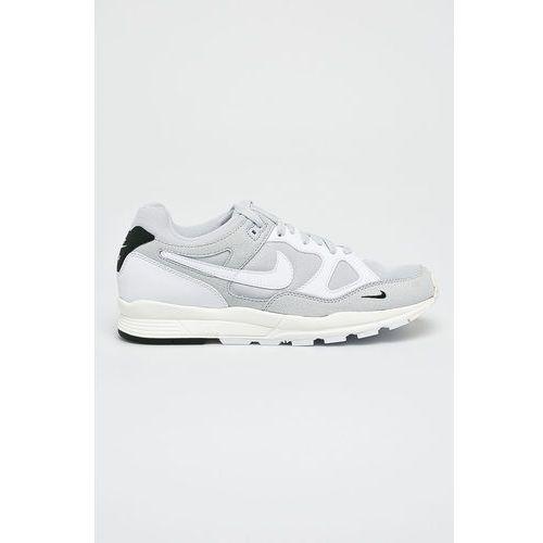 Sportswear - buty air span ii se, Nike