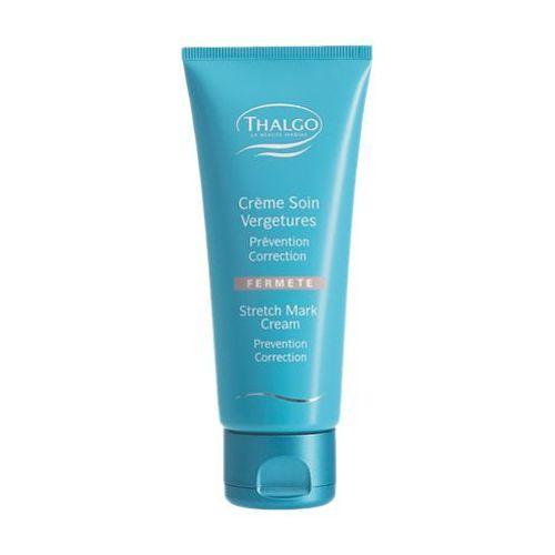 Thalgo stretch mark cream krem na rozstępy (vt15026)