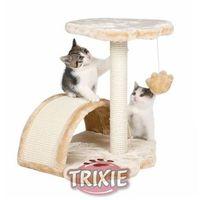 TRIXIE drapak dla kociąt i kotów Vitoria 43cm
