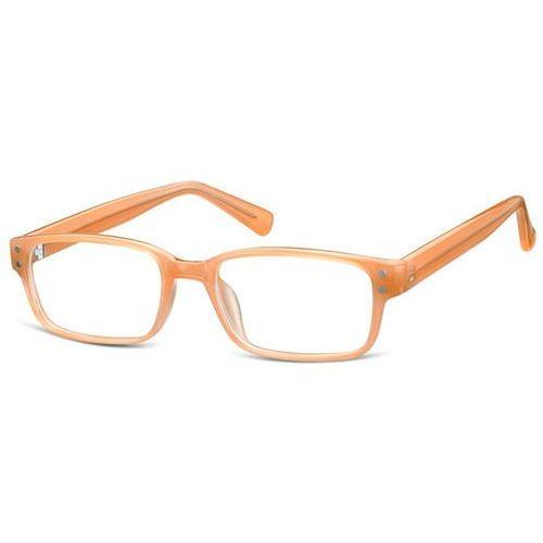 Okulary korekcyjne aithley pk12 kids f Smartbuy collection