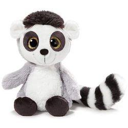 lemur 30cm w.nogi (2)WF30