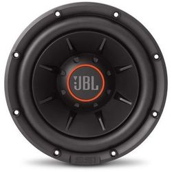 Subwoofery samochodowe  JBL ELECTRO.pl