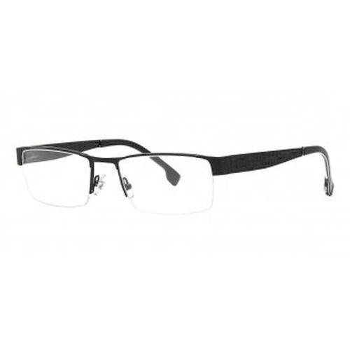 Okulary Korekcyjne Cerruti CE6049 C00