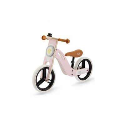 Rowerki biegowe Kinderkraft 5.10.15.
