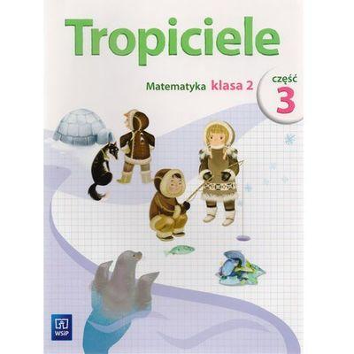 Podręczniki Wydawnictwa Szkolne i Pedagogiczne InBook.pl