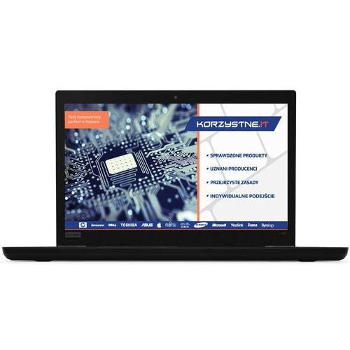 Lenovo ThinkPad 20Q70018PB