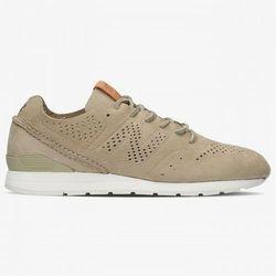 Pozostałe obuwie męskie New Balance e-shoes24.pl
