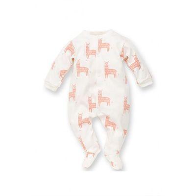 Pajacyki dla niemowląt Pinokio 5.10.15.