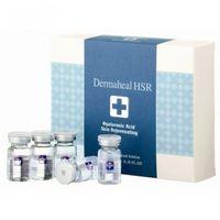 Dermaheal HSR 5ml