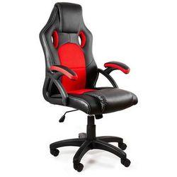 Fotele gamingowe  Unique ErgoExpert.pl