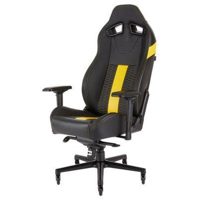 Fotele gamingowe Corsair ELECTRO.pl