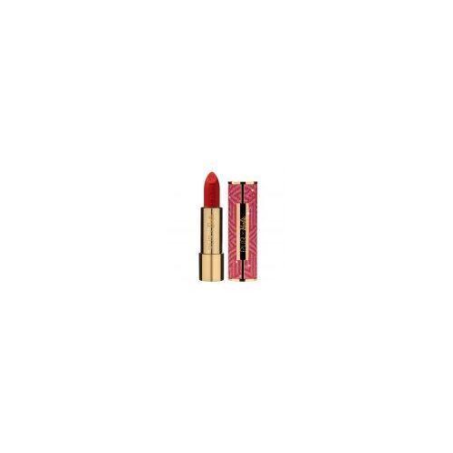Pür X Barbie™ Iconic Lips In Ceo Signature Semi-Matte Lipstick - Najlepsza oferta