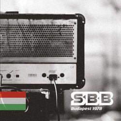 Pozostała muzyka rozrywkowa  SBB InBook.pl