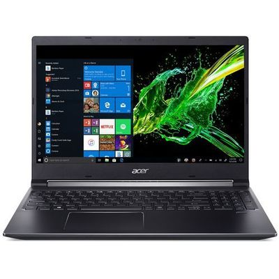 Laptopy Acer Media Expert