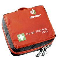 Deuter Apteczka first aid kit pro