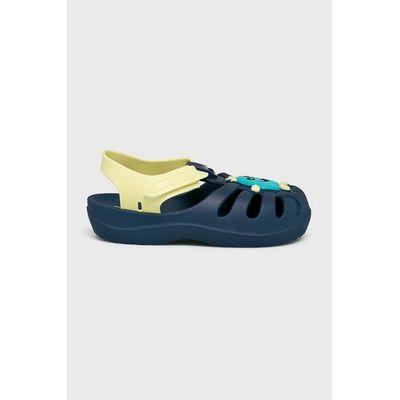 Sandałki dla dzieci Ipanema ANSWEAR.com