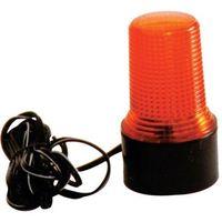 lampa alarmowa carpoint marki Carpoint