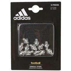 Pozostałe akcesoria obuwnicze adidas hurtowniasportowa.net