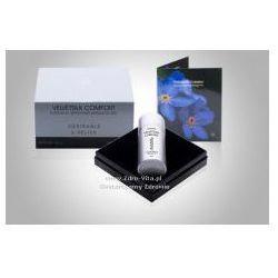 Kosmetyki do masażu  Apteka Zdro-Vita