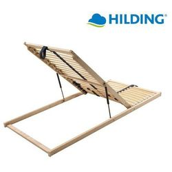 Stelaże do łóżek  Hilding Senna Materace