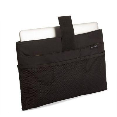 Torby, pokrowce, plecaki Crumpler