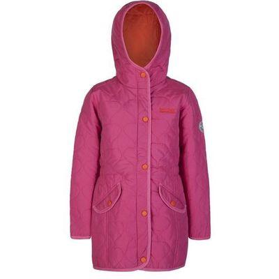 Płaszcze dla dzieci Regatta Mall.pl