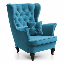 Fotele  e-lozka E-lozka.com
