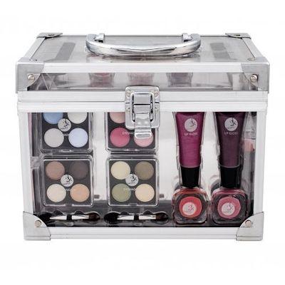 Palety i zestawy do makijażu Makeup Trading ELNINO PARFUM