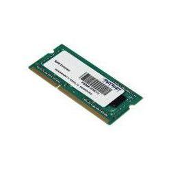 Pamięci RAM do laptopów  Patriot OleOle!