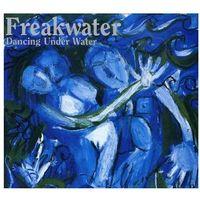 Freakwater - dancing under water marki Thrill jockey