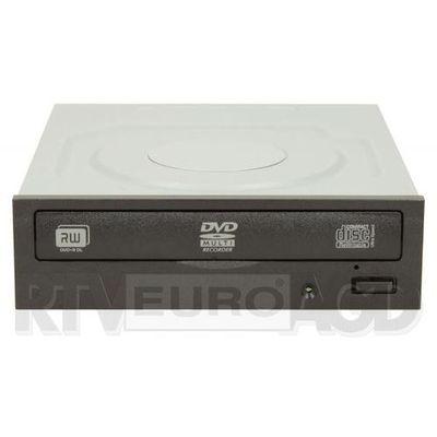 Napędy optyczne LiteOn RTV EURO AGD