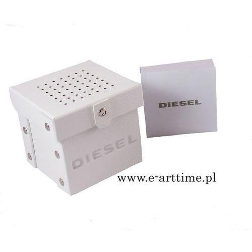 Diesel DZ1437