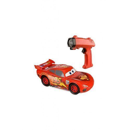 Cars Samochód zdalnie sterowany auta 1y34hb