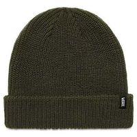 czapka zimowa VANS - Mismoedig Beanie Grape Leaf (KCZ) rozmiar: OS