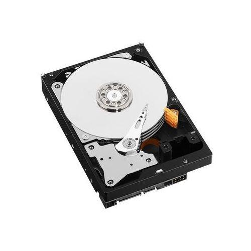 WD Red 8TB 6Gb/s SATA HDD, DHWDCWCT800EFAX